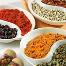 Indian spices - 2:  : Kwality Indian Foods & Fashions in Ontario California